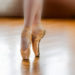 日本の有名バレエ団一覧とレベルランキング